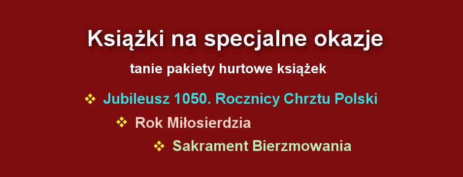 baner_ksiazki_na_specjalna_okazje