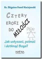 4kroki_okladka_m