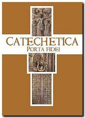 catechetica_porta_fidei_m