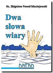 dwa_slowa_wiary_m