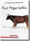 kup_tego_bykamały2