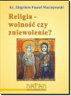 religiamaly2