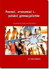poznac_okladka_mala