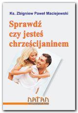 okladka_sprawdz_czy_jestes
