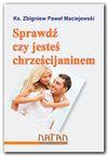 okladka_sprawdz_czy_jestes_mm