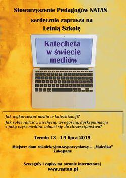 letnia_szkola_2015_plakat