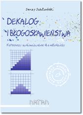 okladka_dek_blog