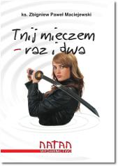 okladka_tnij_mieczem